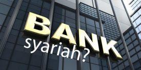 Pengelompokan Jenis Bank Syariah di Indonesia