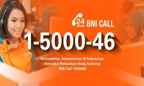 call center bni layanan 24 jam sehari dan 7 hari seminggu zonkeu call center bni layanan 24 jam sehari