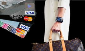 Nikmati Gaya Hidup Impian dengan Kartu Kredit CIMB Niaga