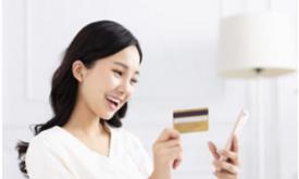 6 Kelebihan Kartu Kredit Bank Mega untuk Gaya Hidup Modern