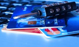 Digibank, Pilihan Kartu Kredit DBS Terbaik