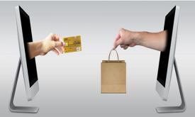 Kartu Kredit BRI TOUCH yang Membuat Hidup Lebih Mudah