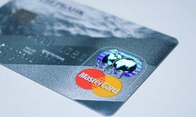 Permata Kartu Kredit Membuat Hidup Makin Gemerlap