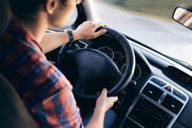 Manfaat Asuransi Kendaraan