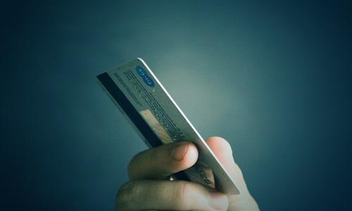Kartu Kredit BCA Online, Aplikasi Mudah Untung Berlimpah