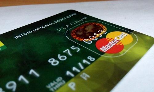 Kartu Kredit Maybank, Satu Kartu Beragam Manfaat