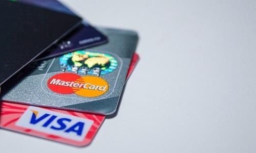 Nikmati Hidup Berkualitas Bersama Kartu Kredit UOB