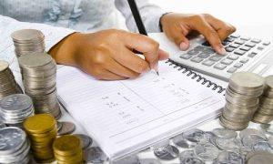 Tips Menjaga Keuangan Supaya Terus Stabil untuk Jangka Panjang