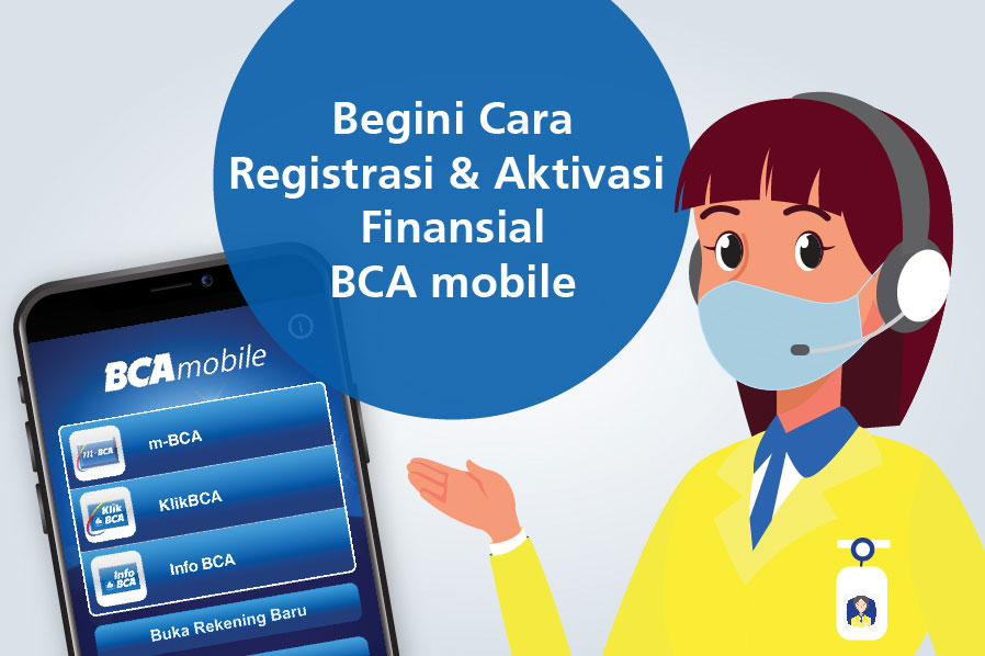 cara transfer m banking bca